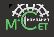 М-Сет - производство металлической сетки